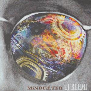 Mind Filter