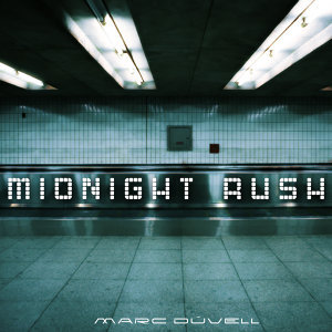 Midnight Rush (EP)