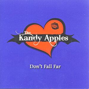 Don't Fall Far