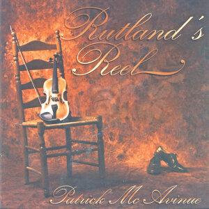 Rutland's Reel