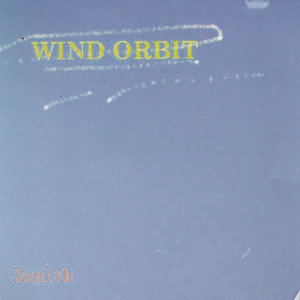 Wind Orbit
