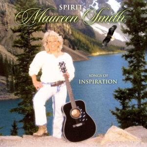 Spirit, Songs of Inspiration