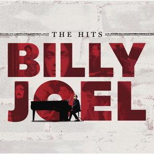 The Hits (創時代-經典單曲選輯)