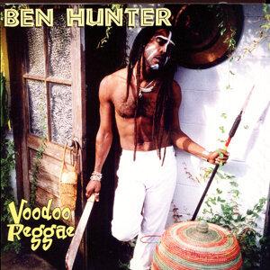 Voodoo Reggae