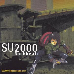 SU2000-Rockbeat