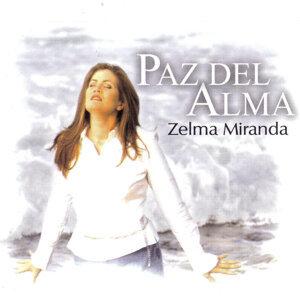 Paz Del Alma
