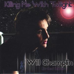 Killing me With Twilight