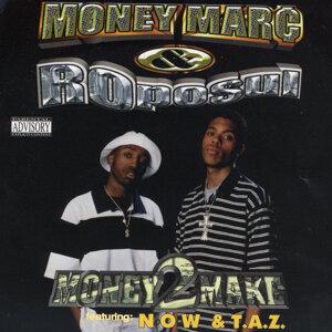 Money 2 Make
