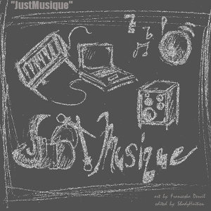 Just Musique