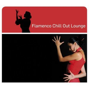 Flamenco Chill Out Lounge