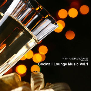 Cocktail Lounge Music Vol.1