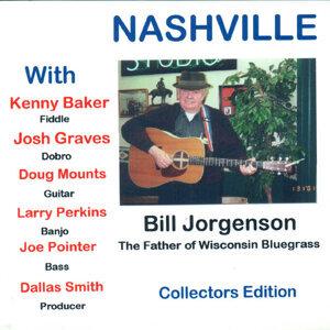 Bill Jorgenson Nashville
