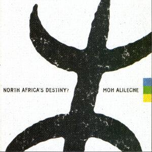 North Africa's Destiny?