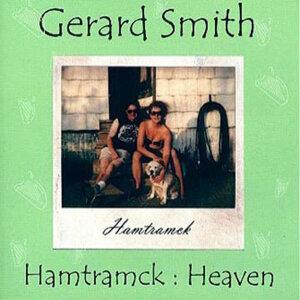 Hamtramck:Heaven
