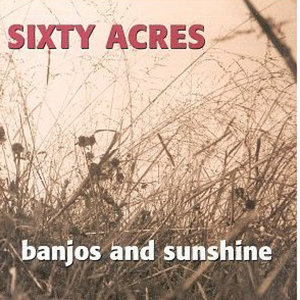 Banjos and Sunshine