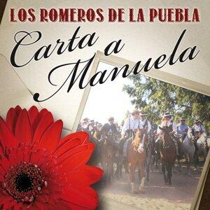 Carta A Manuela