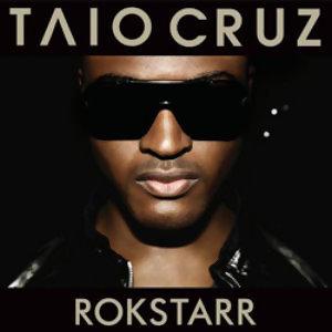 Rokstarr - Special Edition
