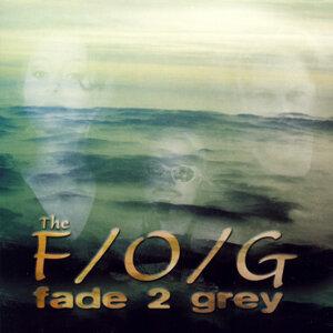 Fade 2 Gray