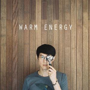 Warm Energy