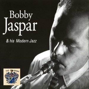 Bobby Jasper and His Modern Jazz