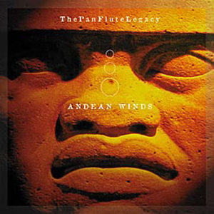Andean Winds
