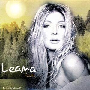 Faith Remix by Lenny B.