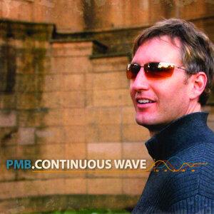 Continuous Wave