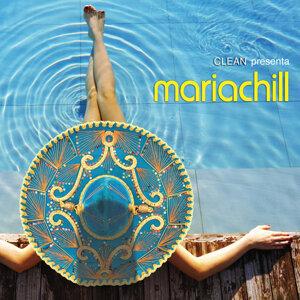 Mariachill