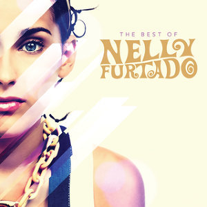 The Best of Nelly Furtado - International Version