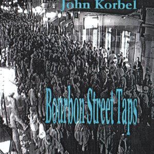 Bourbon Street Taps