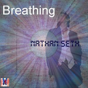 Breathing - EP