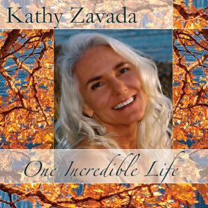 One Incredible Life