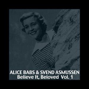Believe It, Beloved,  Vol. 1