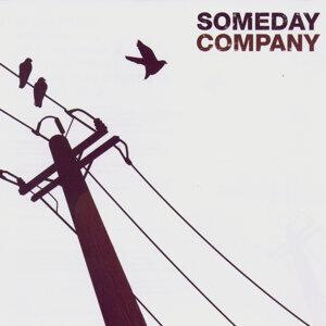 Someday Company