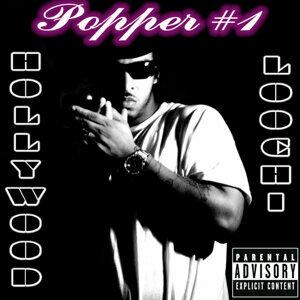 Popper #1