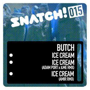 Snatch015