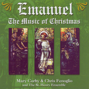 Emanuel - The Music of Christmas