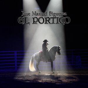 El Portico - Single