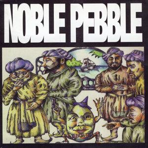 Noble Pebble