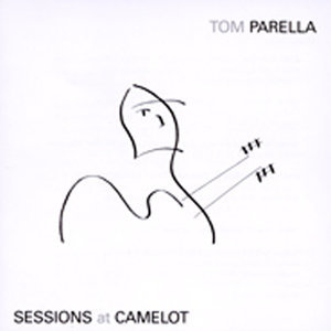 Sessions At Camelot