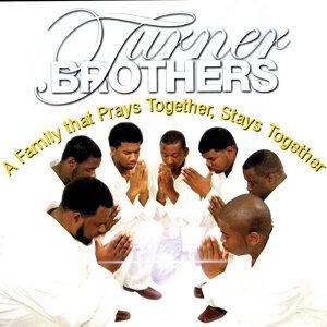 Turner Brothers