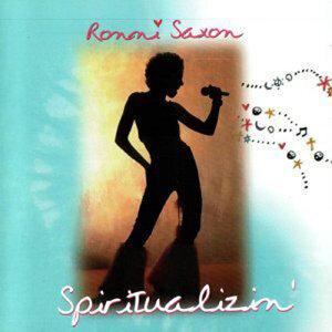 Spiritualizin