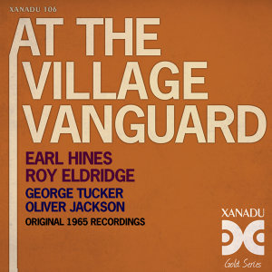 At The Village Vanguard (Original 1965 Recordings)