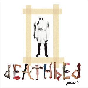 Deathbed Plus 4