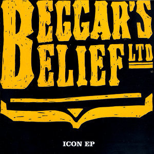 Icon EP