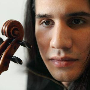 Oscar Bohorquez Solo