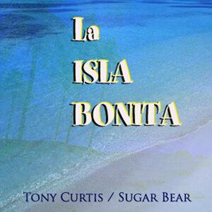 La Isla Bonita (Island Breeze)
