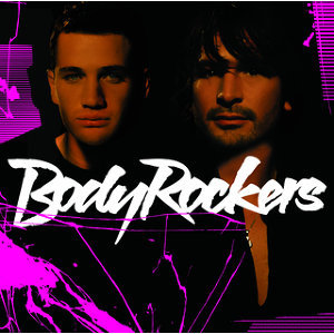Bodyrockers - International Version