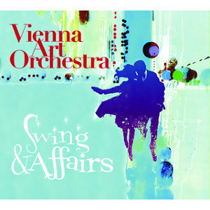 Swing & Affairs - International Version