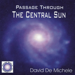 Passage Through The Central Sun